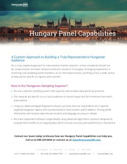 Hungary Panel