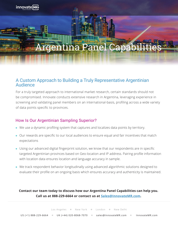 Innovate Argentina Panel Capabilities-1