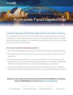 Innovate Australian Panel Capabilities-1