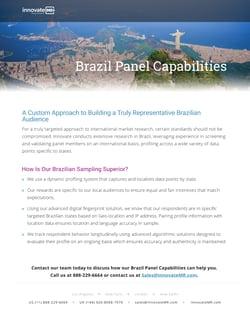 Innovate Brazil Panel Capabilities-1
