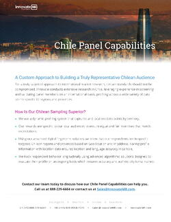 Innovate Chile Panel Capabilities-1