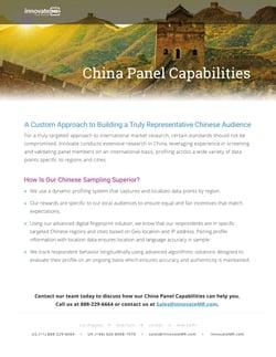 Innovate China Panel Capabilities-1