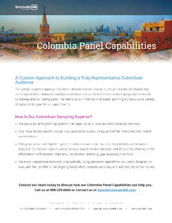 Innovate Colombia Panel Capabilities-1