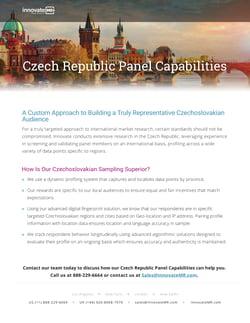 Innovate Czech Republic Panel Capabilities-1