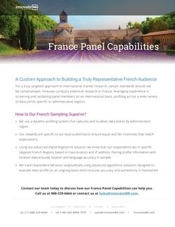 Innovate France Panel Capabilities-1