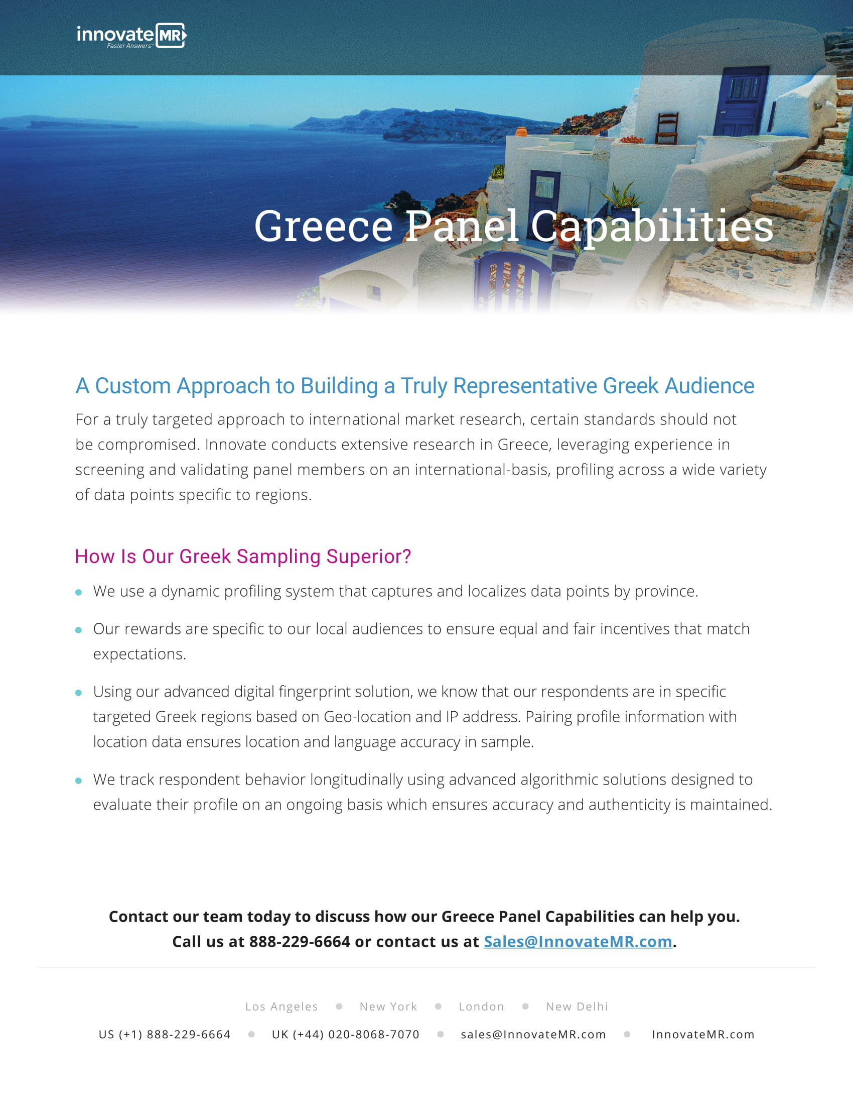Innovate Greece Panel Capabilities-1