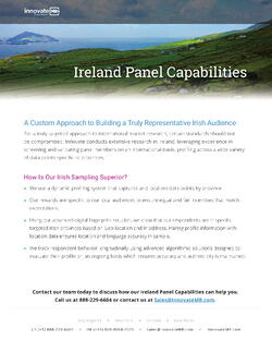 Innovate Ireland panel Capabilities-1