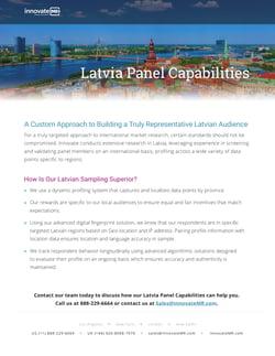 Innovate Latvia Panel Capabilities-1
