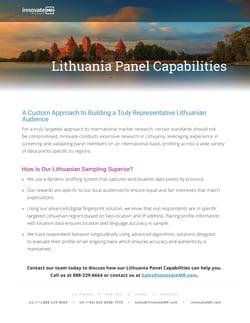 Innovate Lithuania Panel Capabilities-1