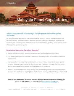 Innovate Malaysia Panel Capabilities-1