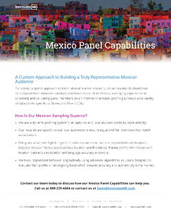 Innovate Mexico Panel Capabilities-1