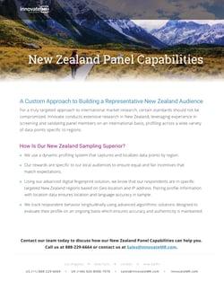 Innovate New Zealand Panel Capabilities-1