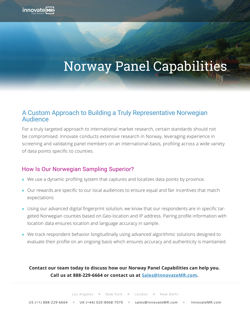 Innovate Norway Panel Capabilities-1