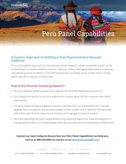 Innovate Peru Panel Capabilities-1