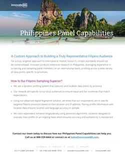 Innovate Philippines Panel Capabilities-1