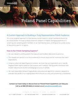 Innovate Poland Panel Capabilities-1