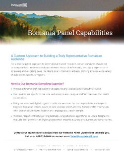 Innovate Romania Panel Capabilities-1