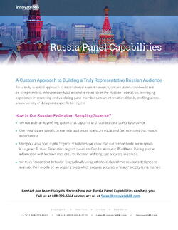 Innovate Russia Panel Capabilities-1