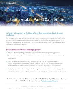 Innovate Saudi Arabia Panel Capabilities-1