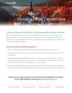 Innovate Slovakia Panel Capabilities-1