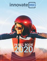 InnvoatePB_2020