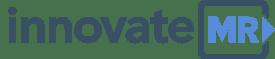logo_innovate-2