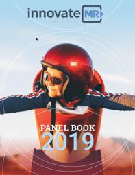 panelbook2019
